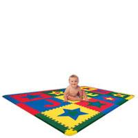 Name That Floor<br /> Corners Borders & Insides Name That Floor