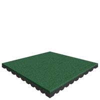 Grass PlaygroundRubber