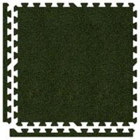 Grass Green Premium SoftCarpets