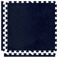 Navy Blue Premium SoftCarpets