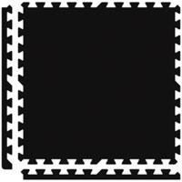 Black Premium SoftFloors