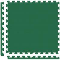 Green Premium SoftFloors