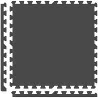 Grey Premium SoftFloors