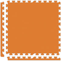 Orange Premium SoftFloors