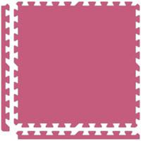 Pink Premium SoftFloors