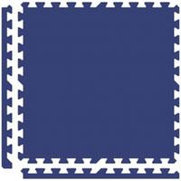 Royal Blue Premium SoftFloors