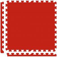Red Premium SoftFloors