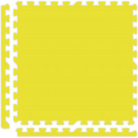 Yellow Premium SoftFloors