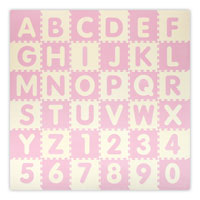 Style 1310BPIY<br />