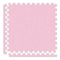 Baby Pink / Ivory SoftBaby