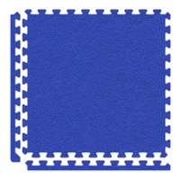 Royal Blue SoftTouch