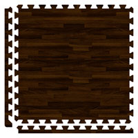 Walnut SoftWoods